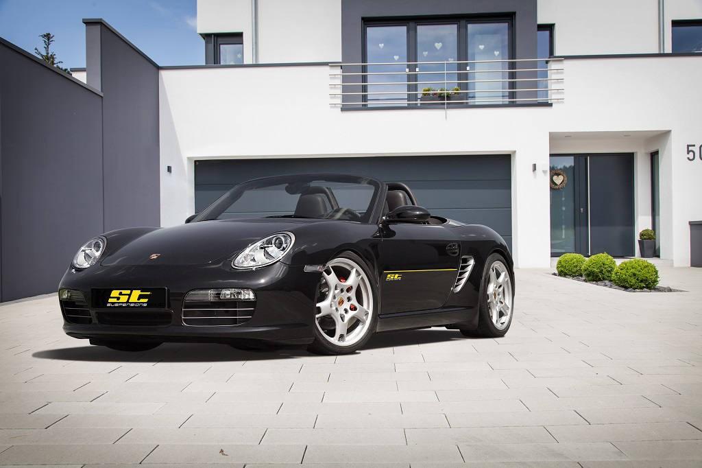 ST_Porsche_Boxster_Typ_987_low