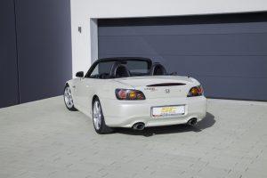 ST_XTA_Honda_S2000_006